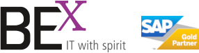 BEX – IT with Spirit